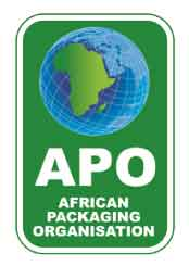 African Packaging Organization