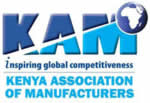 Kenya Association Of Manufucturers