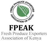 Fresh Produce Exporters Association