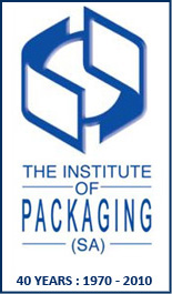 South African institute Of Packaging