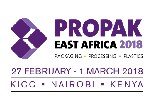 propack packaging conference 2018