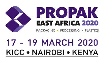 Propack East Africa 2020